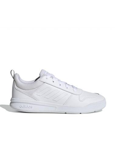 adidas Erkek Çocuk  Sneakers 100531449 Beyaz